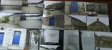 More details for armagh prison northern ireland collection of very rare original  photos 1986