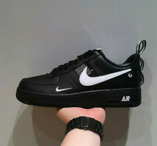 Nike Air Force 1 All sizes