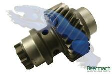Land Rover Defender Discovery 1 Transfer Box 28 Teeth Main shaft Gear FTC4188R