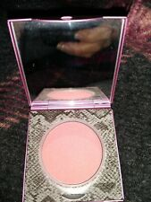 MALLY BLUSH MALLY'S LOOK .13 OZ ~ UNBOXED