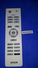 Geniune Epson - 1500150001/150015000 - Projektor Fernbedienung