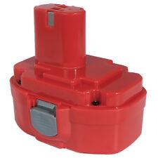 18V 2.0AH 1822 PA18 Battery for MAKITA 5026DWA 5036DA 6391DWPE 8391DWPE 4334DWAE