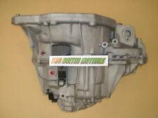 BOITE 6 VITESSES MANUELLE RENAULT TRAFIC II 2.5 DCI 150 CV PF6012 / G9U630