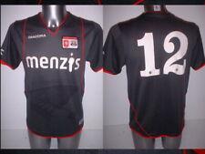 FC Twente Academy Matchworn Shirt Jersey Football Soccer Adult S (176) Holland