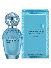 Marc Jacobs Daisy Dream Forever EDP Perfume For Women (US Tester) - 100ml