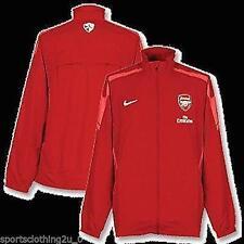 Arsenal Home Football Shirts (English Clubs)