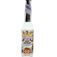 Murray & Lanman Florida Water 100% Cologne New York Colonia Agua Florida 2 fl oz