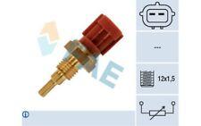 FAE Sensor temp 33475