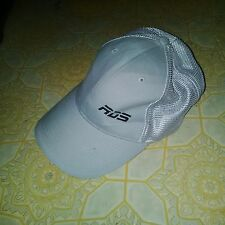 RDS SPORTS NETWORK BALL CAP