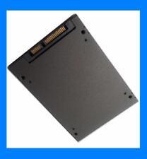 Asus Eee PC 1000H, 1000HE, 120GB SSD Festplatte für
