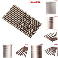 BOSCH Metallbohrer HSS-Co Durchmesser=6mm Arbeitslänge=57mm Inhalt=1 Stück 26085