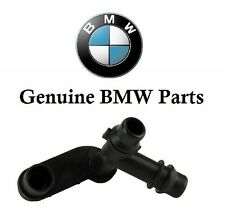 GENUINE Oil Cooler Coolant Reservoir Tank 3-way Water Hose Pipe for BMW 3 Series