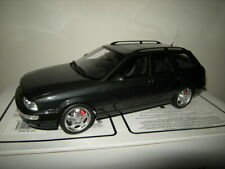 1:18 Otto Mobile Audi RS2 Avant Limited Edition in OVP