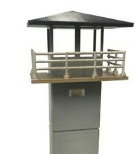 THE WALKING DEAD STERN PINBALL GUARD TOWER MOD ~ FITS ALL 3 VERSIONS ~ BRAND NEW