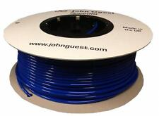 "John Guest 1/4"" Tubing High Pressure Blue 152 Metres (Roll)"