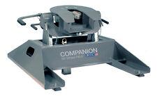 RVK3500 B&W Companion 5th Wheel RV Gooseneck Hitch Adapter FREE SHIPPING!!