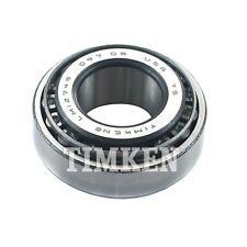 Timken Premium Products SET16 Wheel Bearing Set 12 Month 12,000 Mile Warranty