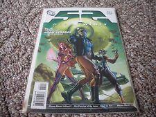 52 Weeks #20 (2006-2007) DC Comics NM