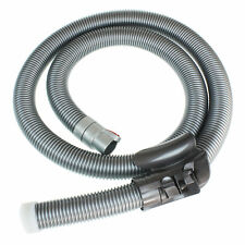 Genuine Dyson DC23, DC32 Vacuum Cleaner Hose Assembly