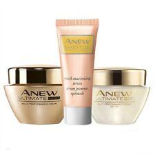 Avon Anew Ultimate Set