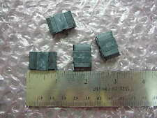 MERITEC 980020-56-01 Surface Mount  TSOP-56 Sockets  **NEW**  Qty.4