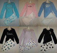 Primark Long Sleeve Lingerie & Nightwear for Women