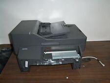 Lexmark 40X9093 ADF & Scanner Assembly  MX510 MX511 MX610 XM1145 MX611 Printers