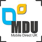 mobile-direct-uk gadget