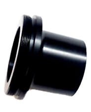 1.25 Inch T-ADAPTER Nosepiece for Astrophotography T-ring of any Camera