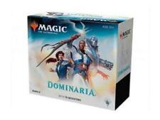 Dominaria Bundle BOX MAGIC THE GATHERING PRIORITY SHIPPED! BOOSTER BOX PACK