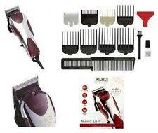 WAHL PROFESSIONAL 5 STAR MAGIC CLIP HAIR CLIPPER