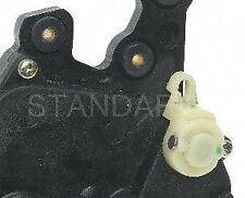 Standard Motor Products DLA272 Door Lock Actuator