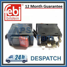 Aftermarket Branded Febi Electrical Switches