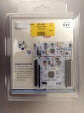 STMICROELECTRONICS NUCLEO-F401RE Nucleo 64 development board w STM32F401 MCU {T}