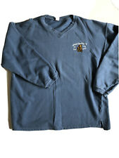 Jimmy Buffett 2003 Tiki Time Tour Sweatshirt, Mens L Large