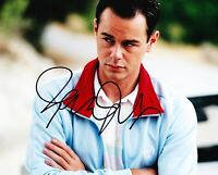 Danny Dyer SIGNED 10X8 PHOTO GENUINE AUTOGRAPH The Business AFTAL COA (C)