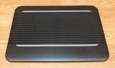 Genuine Targus (N2953) Black / Grey USB Laptop Cooling Fan  *READ*