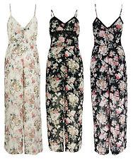 Women's Boho, Hippie Sleeveless Summer/Beach Full Length Dresses
