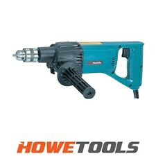 MAKITA 8406 240v Diamond core drill 13mm keyed chuck