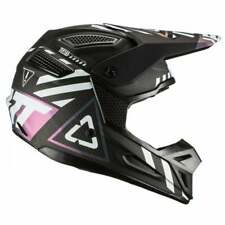 Leatt 2019 adultos GPX 6.5 V19.1 Carbon Enduro Motocross MX Casco De Bicicleta