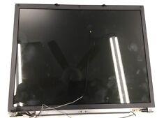 "Gateway M320 LCD + Cover Lid 15"" AAHB51100002KX"