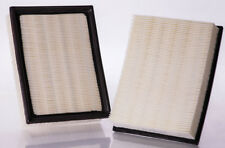 Air Filter FEDERATED FILTERS PA5105F