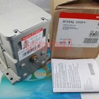 1PC New Honeywell M7284Q1009 Honeywell servo drive M7284Q1009 One year Warrently