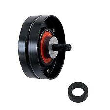 NEW Mini R50 R52 Cooper Drive Belt Idler Pulley New 11 28 0 946 004