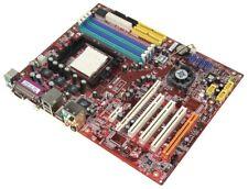 MSI MS-7125 SOCKET 939 MOTHERBOARD DDR ATX