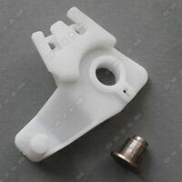 Hayon Coffre Kit Réparation Serrure Pour VW Golf Mk IV 4 / Bora Neuf