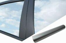 Para Muchos Vehículos 6x Premium a B C Columna Puerta Listones Película Auto Set