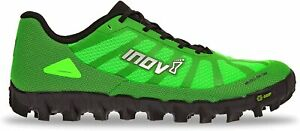 INOV8 Men's Mudclaw G 260 V2 - Various Sizes and Colors