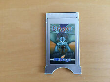 More details for dragon cam firecrypt conditional access module satellite  rev 3.02