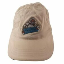 Norway Mountain Michigan Flexfit Hat Sasquatch Bigfoot Yeti